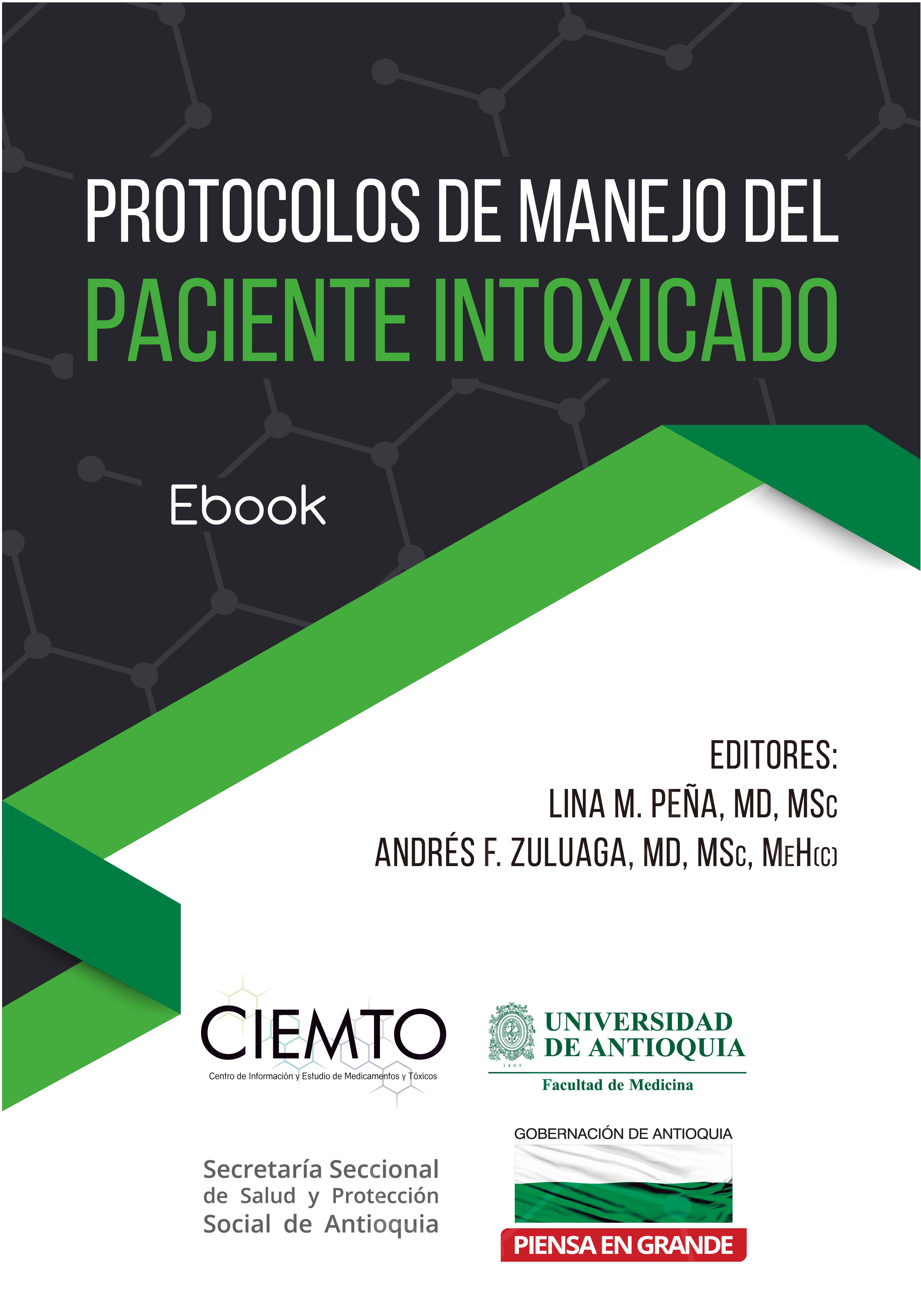 Calculosquimicosdebensonpdf kailmgraiu portada_ebook_Portada